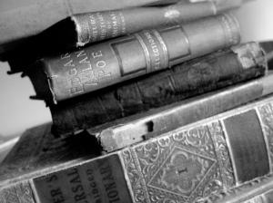 libros openphoto