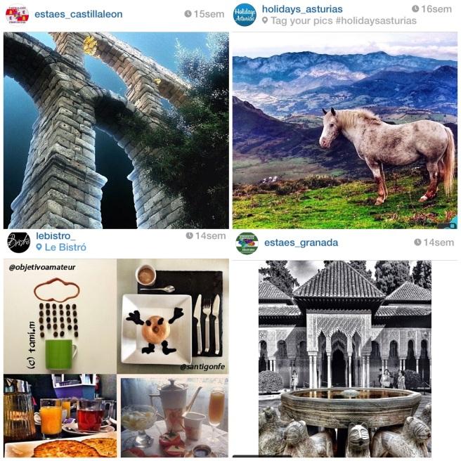 estrategia_instagram_blog