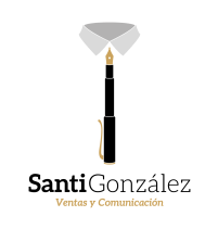 Logo-Santi-González-01