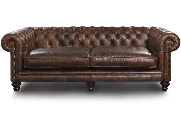 sofa chester