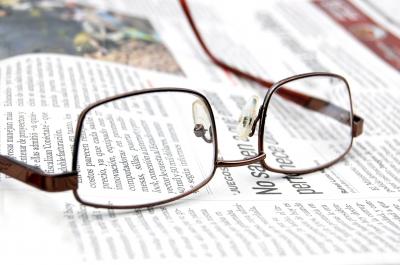 Prensa y Pymes Palabraflexia